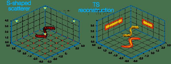 Fig11-TS