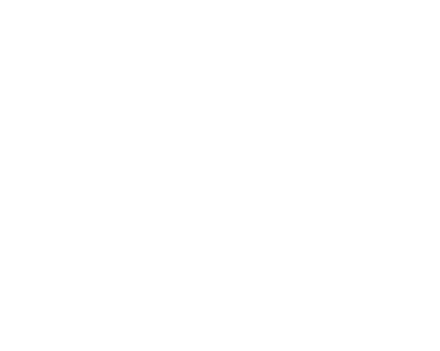 Fig62-pavement